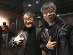 kimoto_akinori